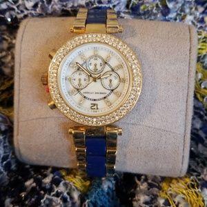 Adrienne Vittadini Watch